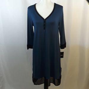 DKNY Sleepshirt  / Nightgown
